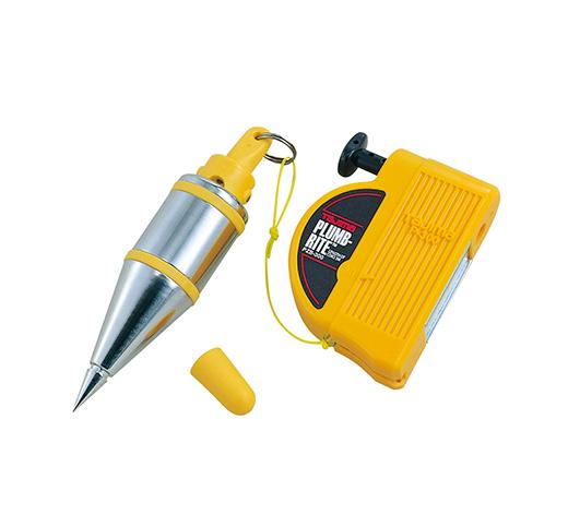 Layout Tools | Product Category | Tajima Tools